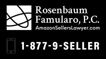 Amazon Sellers Lawyer - 24 Hour Plan of Action