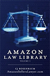 Amazon Law Library: Volume 1