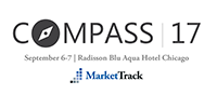 Speaking Event: Compass