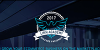 Speaking Events: Linn Academy