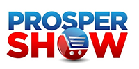 Speaking Events: Prosper Show