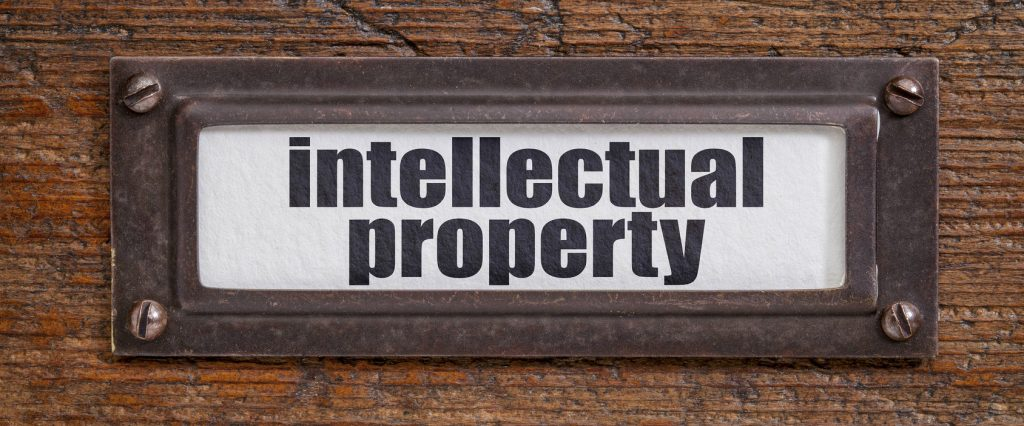 Trademark Law, Functionality and the Lanham Act for Amazon Sellers
