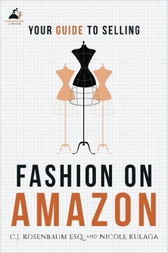 Fashion On Amazon