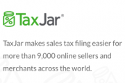 5 Reasons It's Time to Automate Your Sales Tax Filing