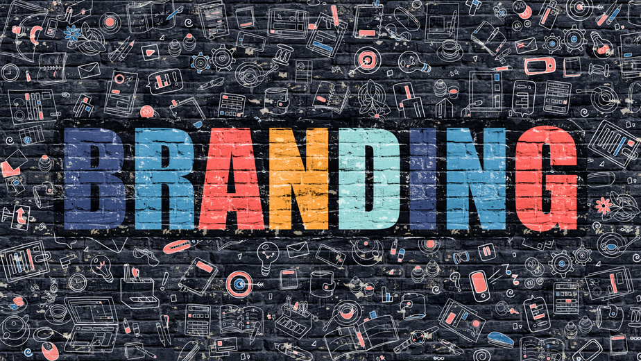 Branding and Intellectual Property