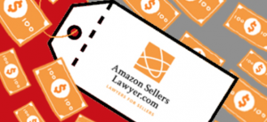 Amazon's New Refund Policy for Third Party Sellers