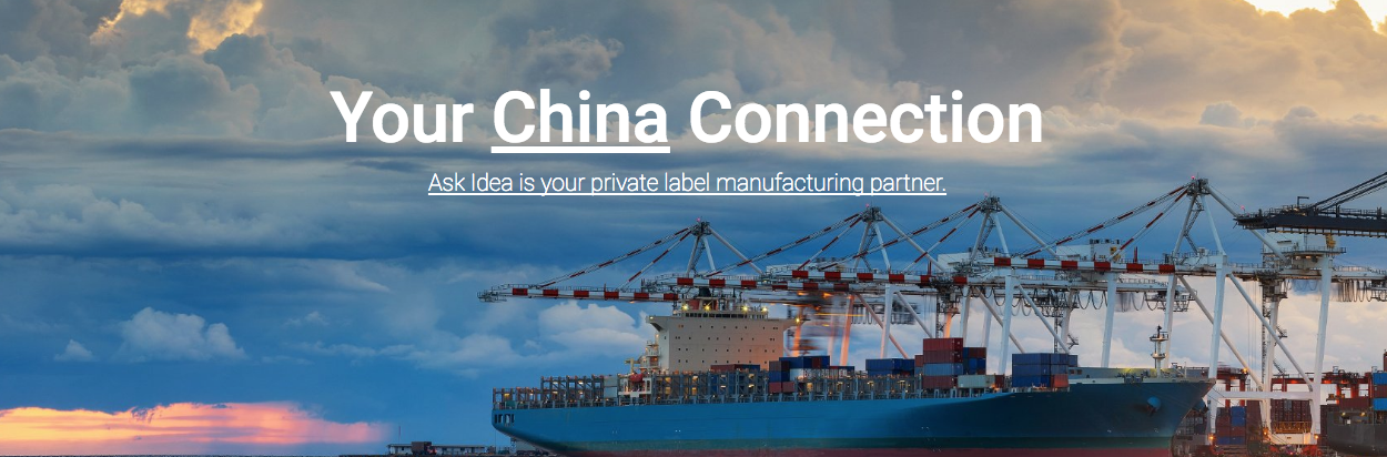 How to Lawfully Import Products from China - Amazon Sellers