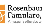 Rosenbaum Famularo, PC | Amazon Sellers Lawyer
