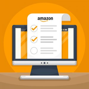 Amazon (ASIN) Suspension Reinstatement
