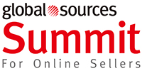 Speaking Event: Global Sources Summit, Hong Kong