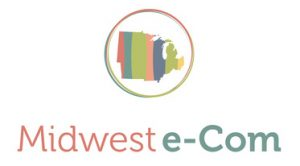 Speaking Event: Midwest eCommerce Conference