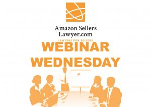 Amazon Sellers Webinars - Amazon Listing Optimization