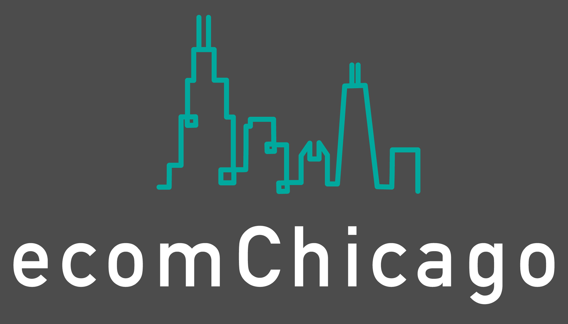 CJ Rosenbaum Speaking Event: eCom Chicago 2018