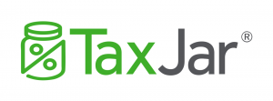 How to Troubleshoot a Sales Tax Issue