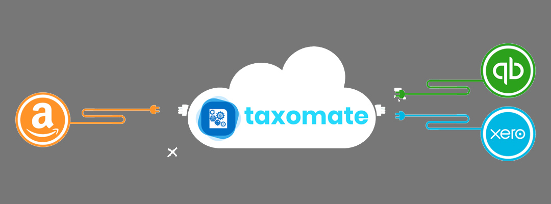 taxomate for amazon sellers