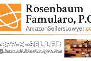contact Amazon Sellers Lawyer