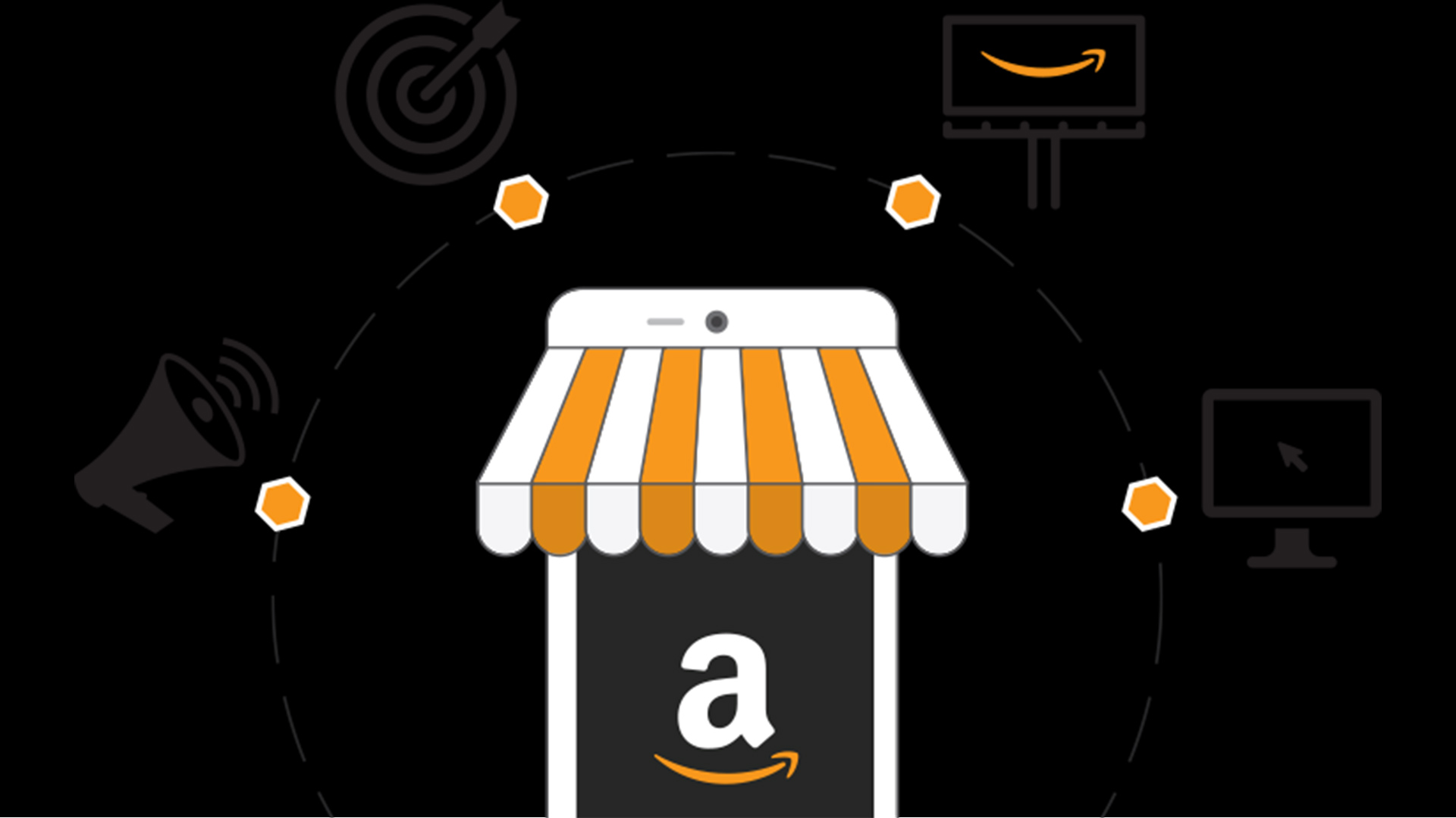Amazon ecommerce lawyer