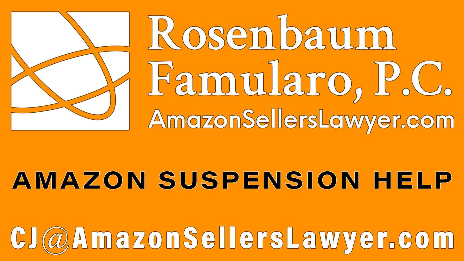 Amazon suspension help