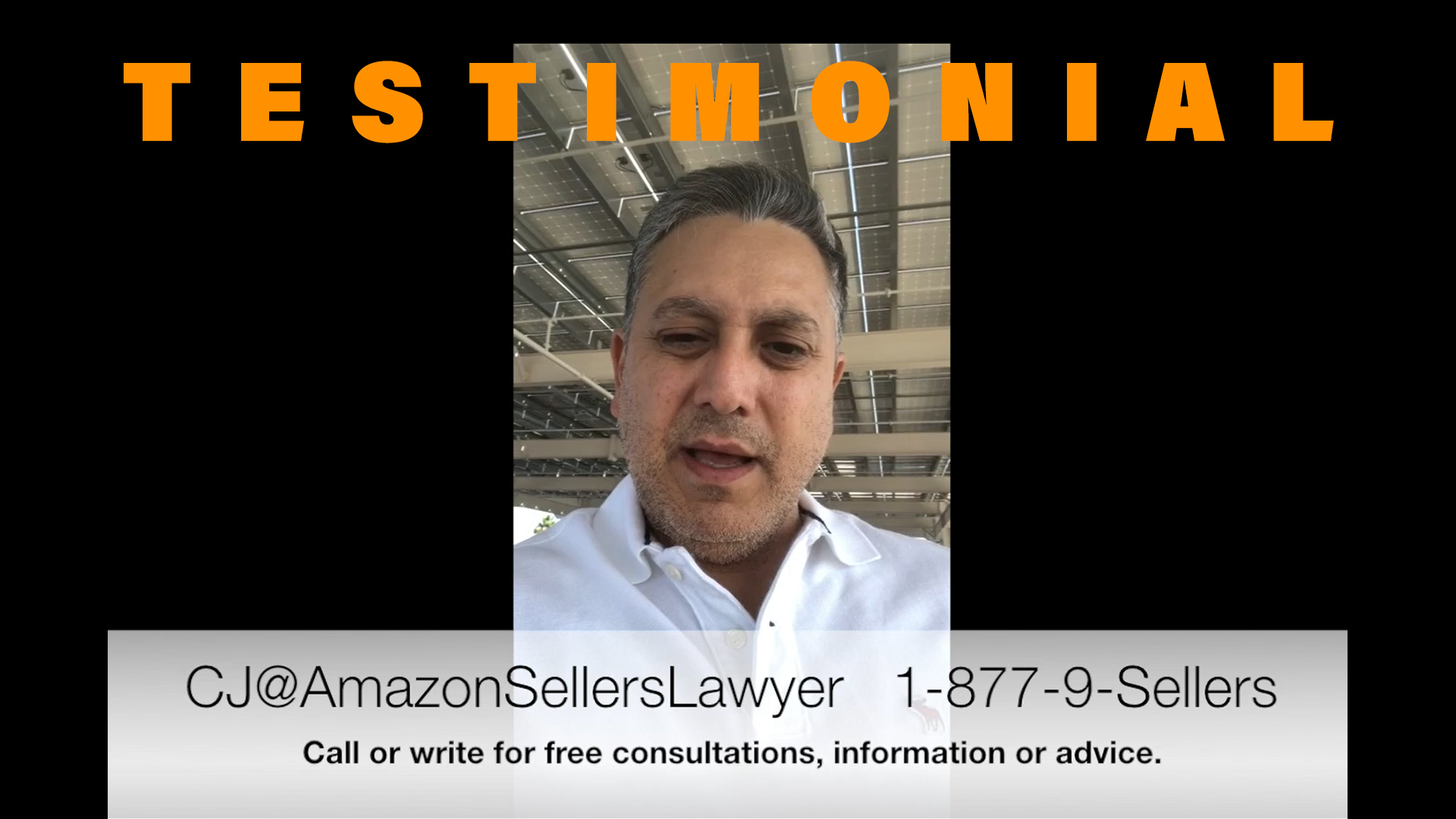 Law firm available 24 hours 7 days a week