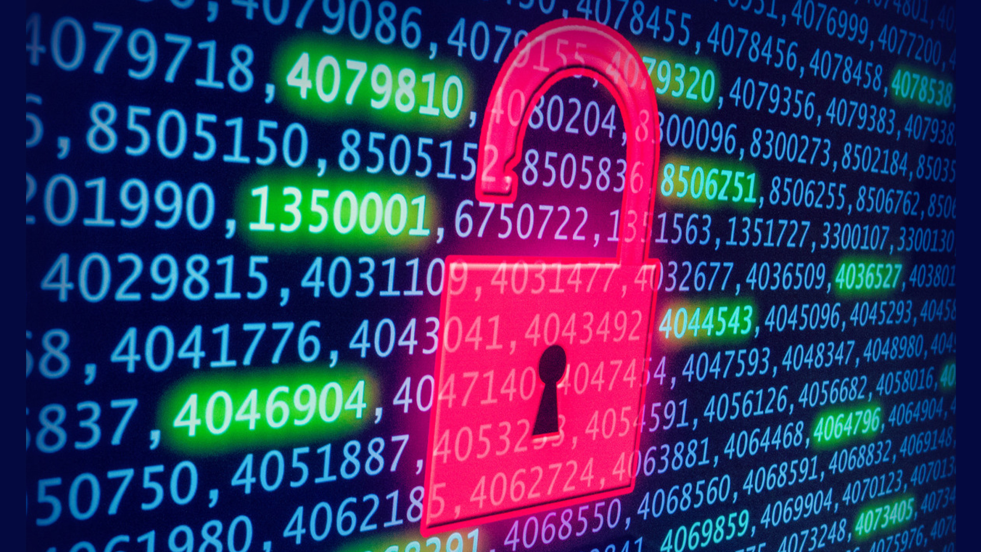 Preventing your Account from Getting Hacked
