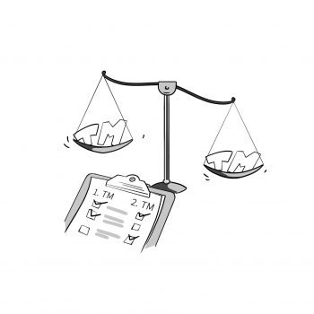 Amazon Sellers Guide - Trademark Law - Chapter 2